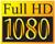 logos - 220px-Full_hd_logo