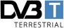logos - 800px-DVB-T_Logo