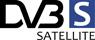 logos - DVB-S-Logo