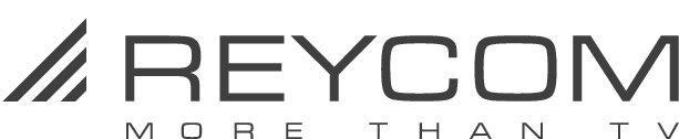 Reycom