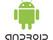logos - 20120319_android_logo_01