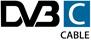 logos - 800px-DVB-C-Logo_blau