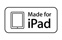 logos - HT1665--made_for_ipad-001-en