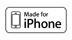 logos - HT1665--made_for_iphone-001-en