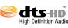 logos - dts