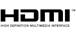 logos - hdmi_logo